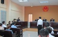 Vụ kiện đòi hơn 55 triệu USD tiền thưởng: Cần 5 ngày để… tuyên án
