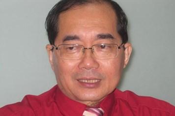 """ĐB Hoàng Hữu Phước: """"Tôi chấp nhận mọi hình thức xử lý của Quốc hội"""""""