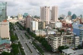 TPHCM: Kiến nghị một loạt giải pháp tháo gỡ khó khăn cho thị trường bất động sản
