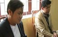 Bắt thêm 2 nguyên giám đốc chi nhánh Muaban24