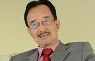 Doanh nghiệp bất động sản Hà Nội mời TS Alan Phan về Việt Nam trao đổi