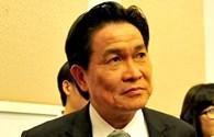 Sacombank xiết nợ cha con ông Đặng Văn Thành gần 1.600 tỉ đồng