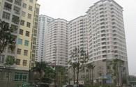 Chuyện ngược đời ở chung cư của CTCP Thanh Bình