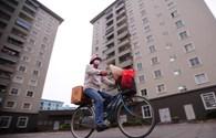 Làm thế nào để được xác nhận tình trạng nhà ở và thu nhập?