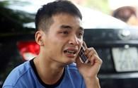 Chiếc điện thoại cứu sống 21 người trong vụ chìm tàu