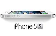 iPhone 5S ra mắt ngày 10.9?