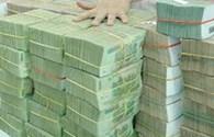 Hòa Phát chưa đòi được 264 tỉ đồng từ bầu Kiên