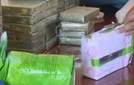 Điều chưa biết về đường dây ma túy lớn nhất Việt Nam