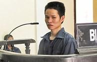 """Nỗi đau ở phiên tòa xử bác """"hại đời"""" 3 cháu gái"""
