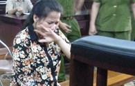 Tuồn gần 5kg ma túy vào Việt Nam, một phụ nữ Campuchia lĩnh án tử