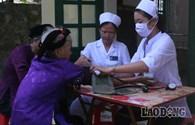 Vụ chôn thuốc trừ sâu: Mới chỉ giải quyết phần ngọn của vấn đề