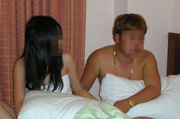Cần Thơ: Khởi tố 2 chủ khách sạn chứa gái mại dâm