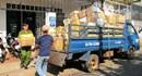 Gia Lai: Tịch thu hơn 300 thùng mỹ phẩm không rõ nguồn gốc