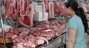 Gia Lai giải cứu thịt lợn