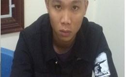 Vụ côn đồ nổ súng, một người chết tại Gia Lai: Khởi tố vụ án, tạm giữ 10 bị can