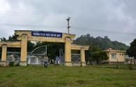 Gia Lai: Chiếm đoạt 172 triệu đồng, hiệu trưởng lãnh án 9 năm tù