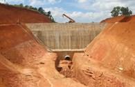 Gia Lai: Loại khỏi quy hoạch 17 thủy điện