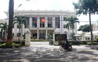 Dự án giảm nghèo tại Gia Lai: UBND tỉnh chỉ đạo thu hồi 1 tỉ đồng sai phạm
