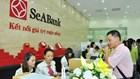 Có thể chứng minh năng lực tài chính tại SeABank