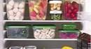 Bảo quản thực phẩm và xử lý ngộ độc thực phẩm mùa hè