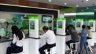 Vietcombank bất ngờ cho vay tiền đồng với lãi suất thấp hơn huy động
