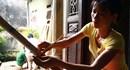 Hà Nội: Chân dung cư dân làng đan cỏ tế