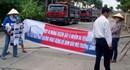 Quảng Bình: Xử phạt nhà máy xi măng gây ô nhiễm 120 triệu đồng