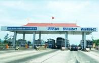 UBND tỉnh Quảng Bình đề nghị giảm phí cho người dân qua các trạm thu phí