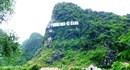 Giảm giá vé thăm quan trong dịp Lễ hội hang động tại Quảng Bình