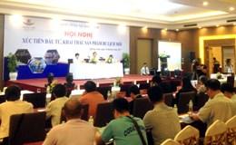 Quảng Nam: Không dùng ngân sách, chỉ hỗ trợ cơ chế thu hút đầu tư du lịch vào miền núi, hải đảo