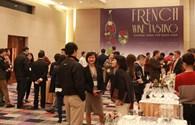 Cuối tháng 3, cùng thử rượu vang Pháp
