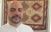 Đại sứ Nước Cộng hòa Hồi giáo Iran tại Việt Nam Hossein Alvadi Behineh:  Iran không theo đuổi phát triển vũ khí hạt nhân