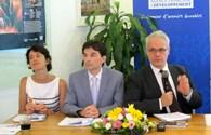 Nhiều hoạt động tại Việt Nam hướng tới COP 21