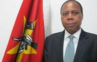Mozambique rộng mở đón các nhà đầu tư Việt Nam
