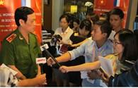 """Cứu hỏa ở Việt Nam: Cần chú trọng """"4 tại chỗ"""""""