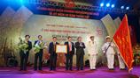 Phó Thủ tướng Hoàng Trung Hải: Đẩy lùi thuốc lá lậu, nâng cao năng lực cạnh tranh của Vinataba