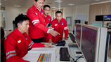 Công ty Điện lực Dầu khí Nhơn Trạch 2 chăm lo đời sống người lao động