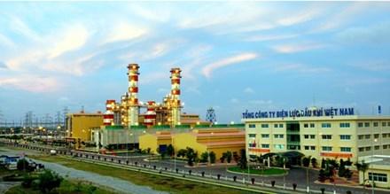 """Bán 49% vốn chủ sở hữu, """"ông lớn"""" PV Power sẽ vượt mặt đại gia Petrorlimex trên sàn CK"""
