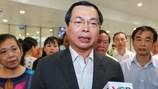 Bộ Công Thương sẽ xử lý vụ cấp thẻ kiểm soát an ninh cho ông Vũ Huy Hoàng