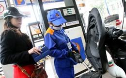 Petrolimex tiếp tục lãi khủng 1.350 tỉ đồng trong quý I  