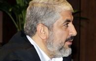 """""""Israel biến dải Gaza thành bãi thử tên lửa"""""""