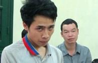 10 năm tù cho nam sinh viên hiếp dâm trẻ em
