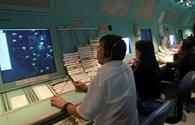 Philippines - Mỹ triển khai trung tâm giám sát biển Đông