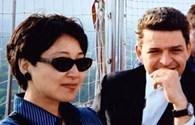 """Một người Pháp bị bắt vì """"làm ăn"""" với Bạc Hy Lai"""