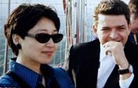 Căng thẳng ngoại giao vì đối tác của phu nhân Bạc Hy Lai