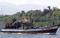 Trung Quốc đòi Philippines kiểm chứng tin đâm tàu