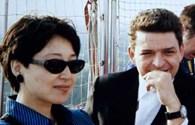 """Kiến trúc sư Pháp """"giữ tiền"""" cho vợ Bạc Hy Lai"""