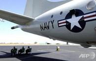 Philippines có thể đề nghị máy bay Mỹ giám sát Biển Đông
