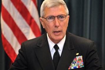 Mỹ khẳng định giúp Philippines hiện đại hóa lực lượng vũ trang