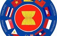 Tranh chấp biển Đông gây khó cộng đồng kinh tế ASEAN